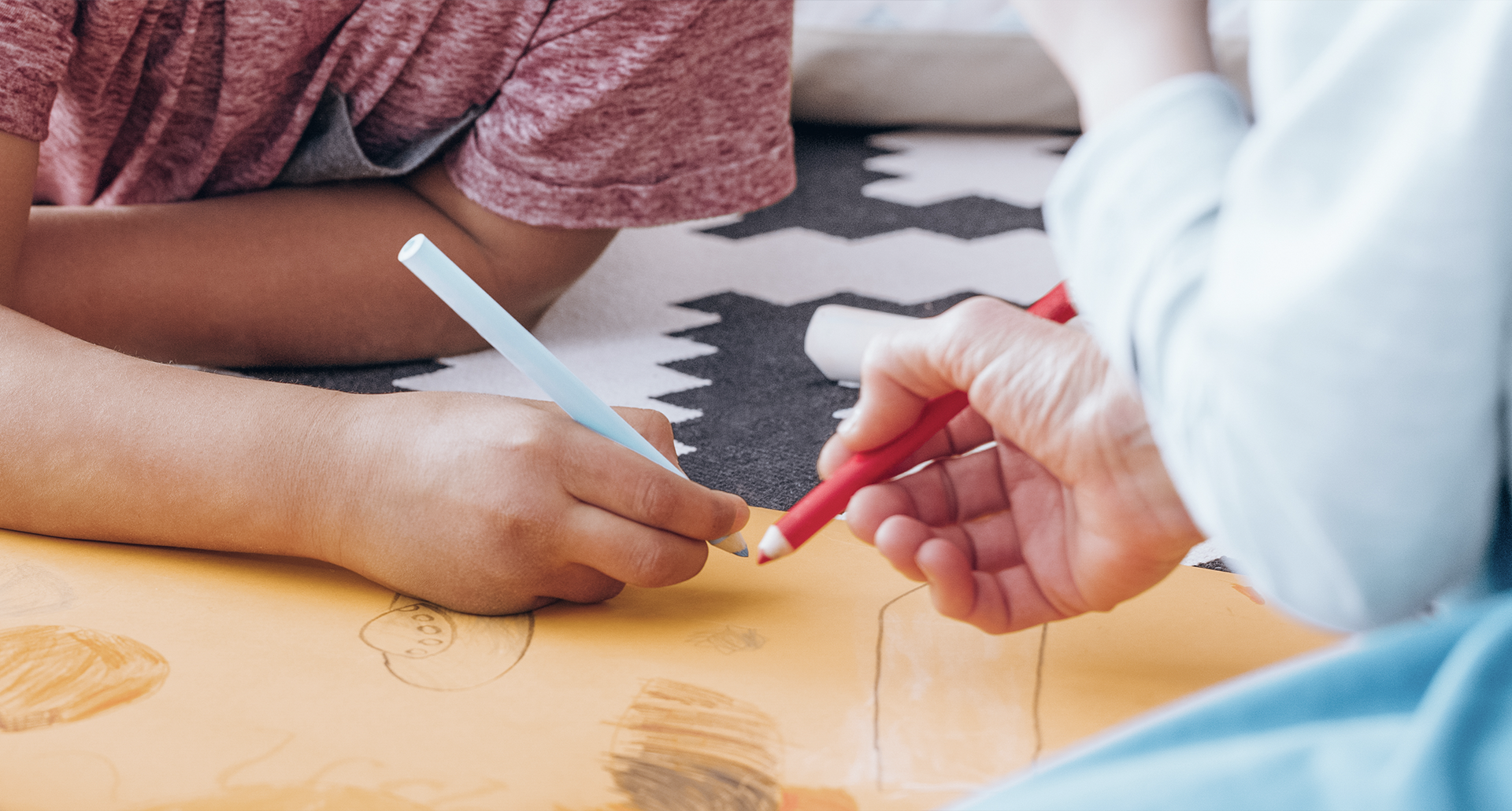 oakville-academy-for-the-arts-art-drawing-painting-summer-camp