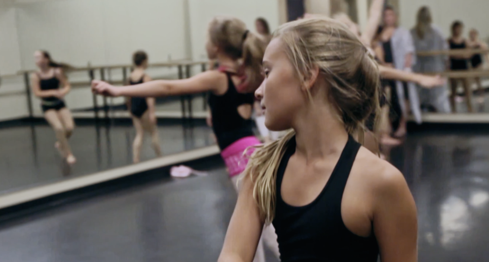 oakville-academy-for-the-arts-dream-dance-sumer-camp