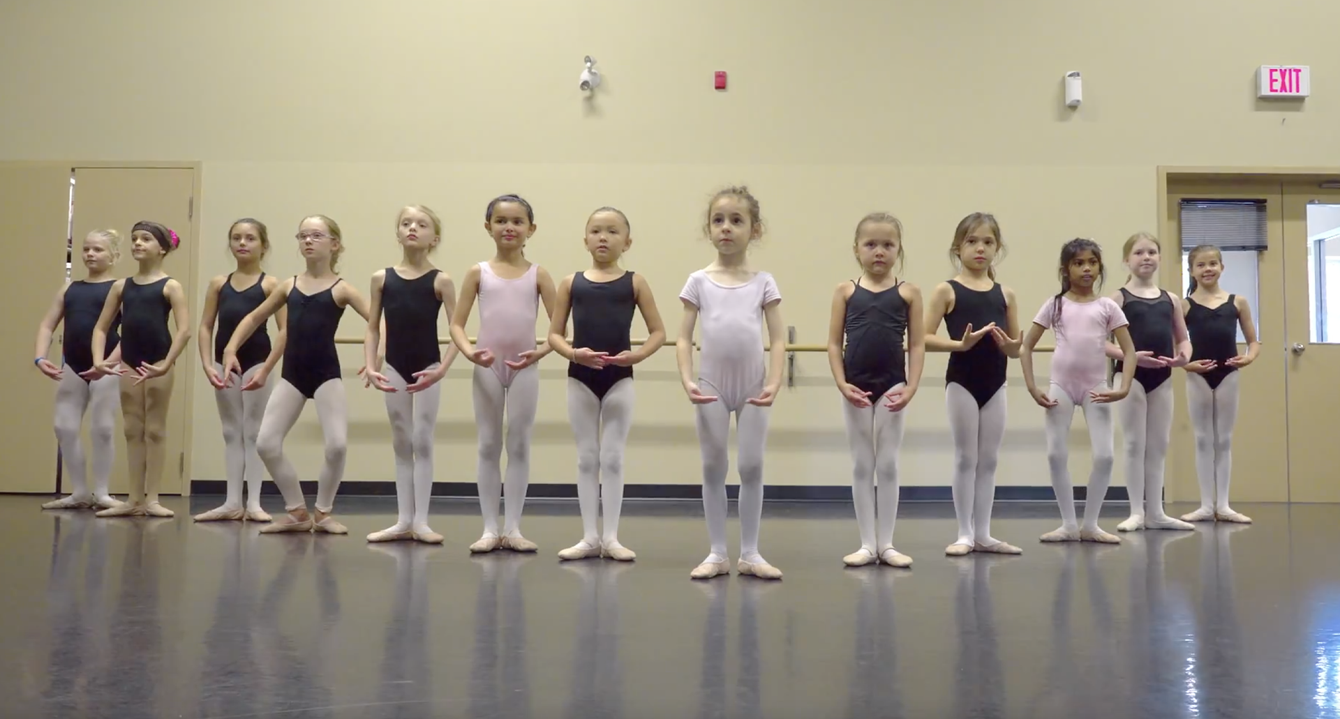 oakville-academy-for-the-arts-elevation-ballet-intensive-summer-camp